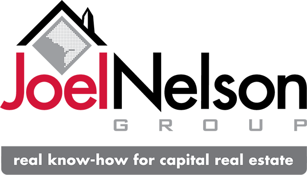 Joel Nelson Group Real Know How For Capital Real Estate