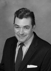 Chris Cox, First Savings Mortgage